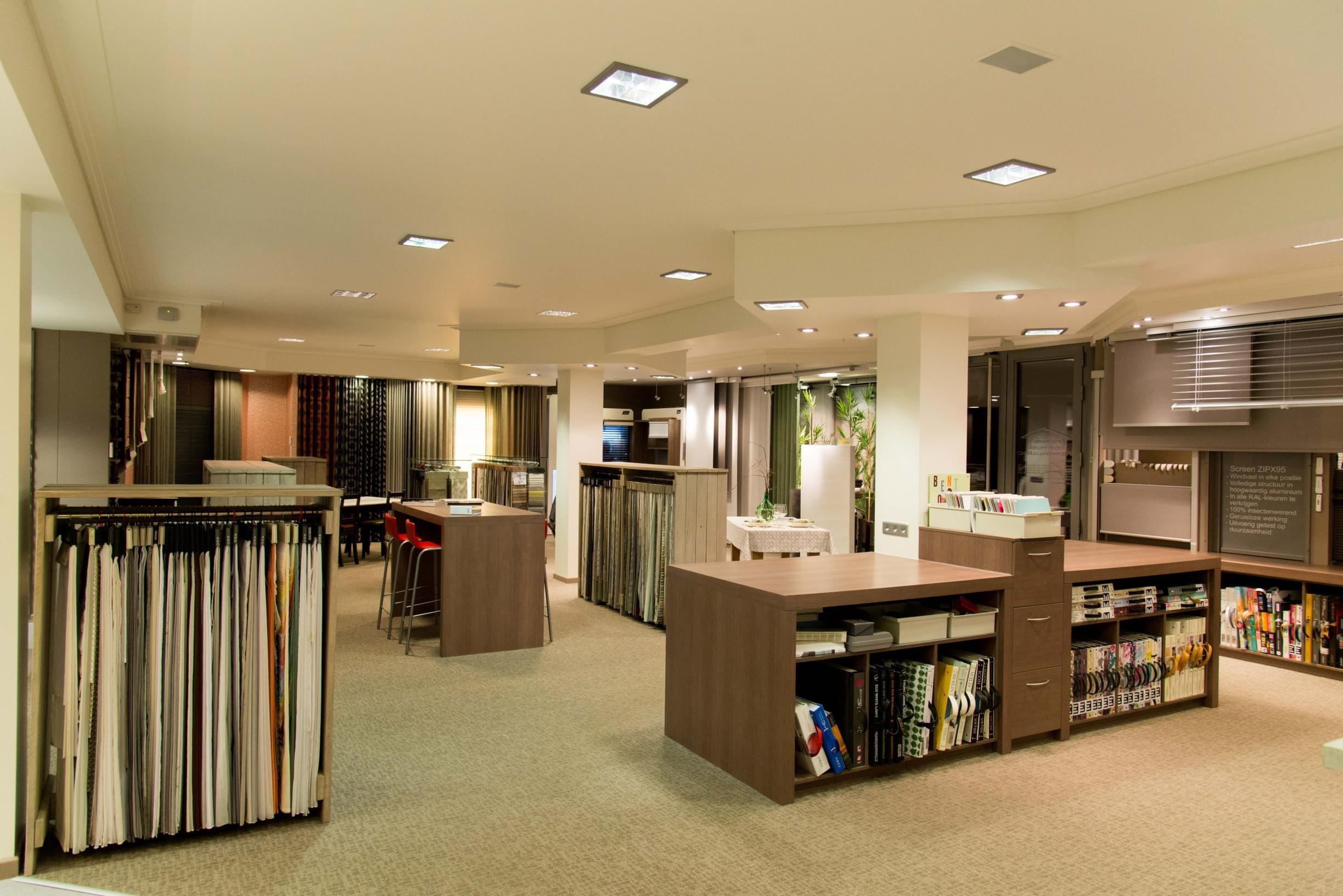 showroom-7