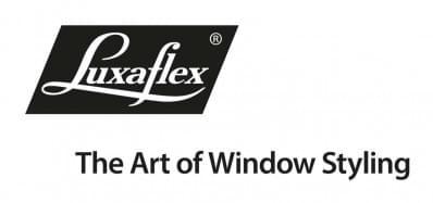 luxaflex_1507299041_f0088b72